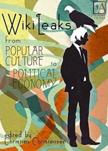 wikileaks_omslag