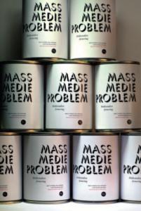 mass_omslag